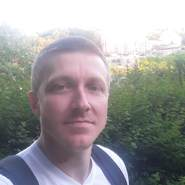 olegm530's profile photo