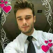 geianim's profile photo