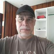 alejandroruizperez's profile photo