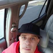 robertc770's profile photo