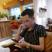 kietv280's profile photo