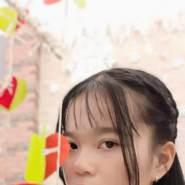 anglea23's profile photo