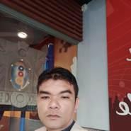 donnyh38's profile photo