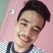 user_yslzd807's profile photo