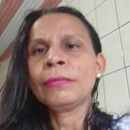 elzenirarios6's profile photo