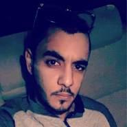 alooyhh's profile photo
