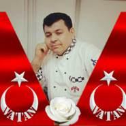 erdalk275's profile photo