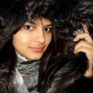 asiet198's profile photo