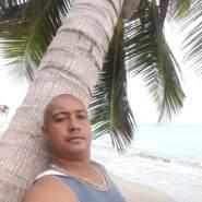 chichonbritogermosen's profile photo