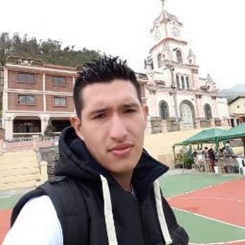 luise8717_Guayas_Single_Male