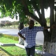 artura181's profile photo