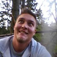 tomaszek1990xxxx's profile photo