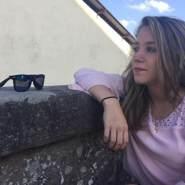 sophie389's profile photo