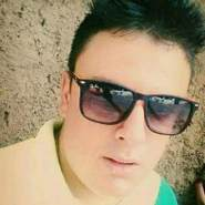 felipec874's profile photo