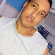 maxixec's profile photo