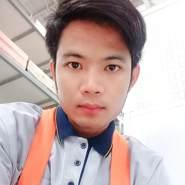 thossapolk3's profile photo
