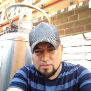 santiagoz52's profile photo