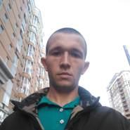 user_wyt85's profile photo