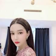 user_if38752's profile photo
