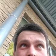 honzah16's profile photo