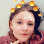 mias5807's profile photo