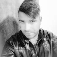 bellissimom's profile photo