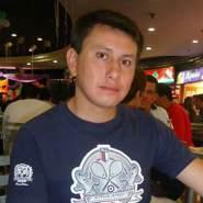 oscarcitol's profile photo