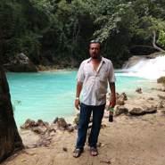 josec64916's profile photo