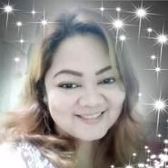 josephineaboypatacsi's profile photo