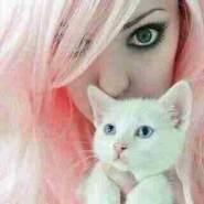 user_tux50694's profile photo