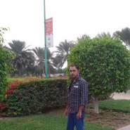 ahmedm3082's profile photo