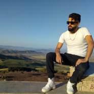 tihamidm's profile photo
