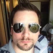 bruno34x's profile photo