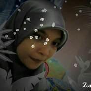 huznaa5's profile photo