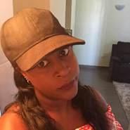 sharon994's profile photo