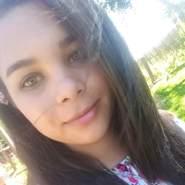 monicab228's profile photo