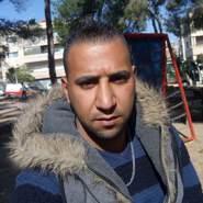 user_mn6032's profile photo
