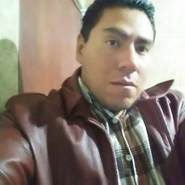 cesarmercado9's profile photo