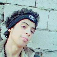 mrwanm34's profile photo