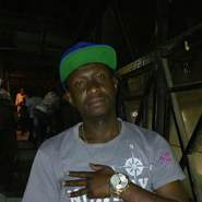 Mafranka411's profile photo