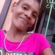altagraciaj2's profile photo