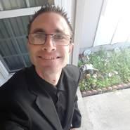 stephenmichel8's profile photo