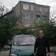 armenh18's profile photo