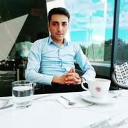 rehim45950's profile photo