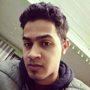 hassanh1349's profile photo