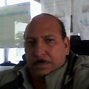 faustom54's profile photo