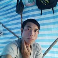 user_lcgb62041's profile photo
