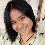 user_nqa5847's profile photo