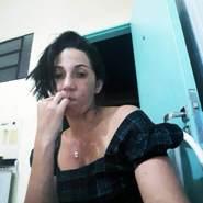 hilvaneh's profile photo