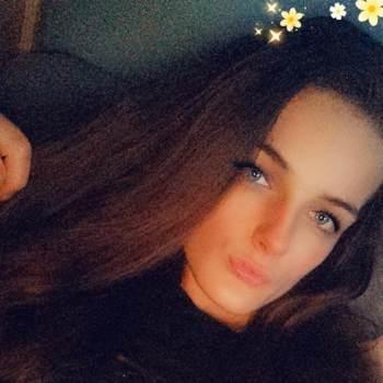 myrthem_Overijssel_Single_Female
